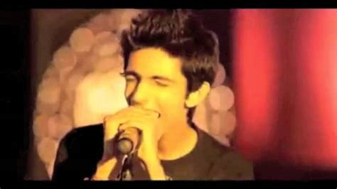 anirudh song ai dil mere anirudh official song