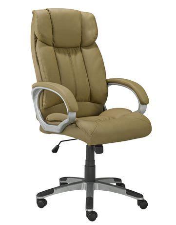 brassex office chair 2955 walmart ca