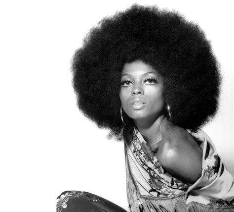 Disco Black questlove on disco in quot how hip hop failed black america
