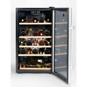 Home Depot Beverage Center by