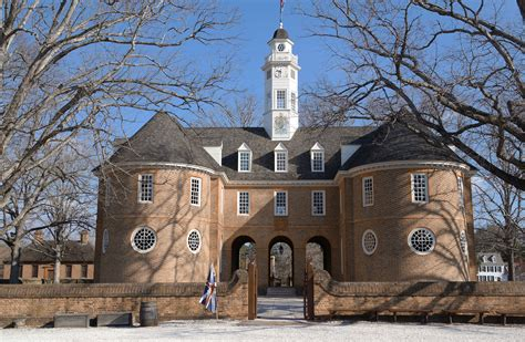 what is the house of burgesses file colonial williamsburg capitol 2 jpg wikimedia commons