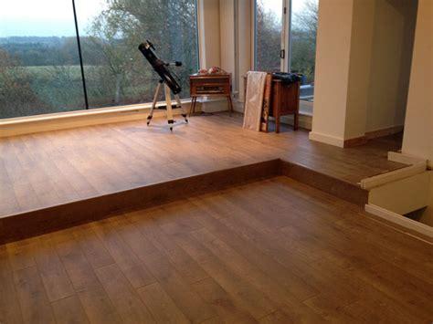 pavimenti finto parquet laminato como realizzazione finto parquet effetto legno