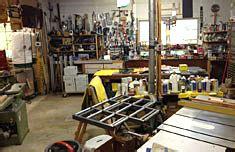 highland woodworking atlanta ga 24 new woodworking classes atlanta egorlin