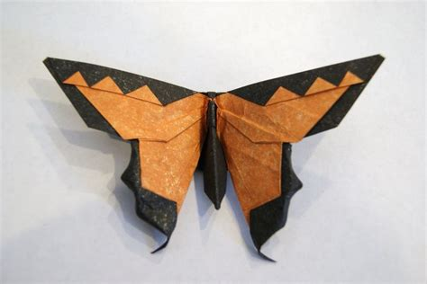 monarch butterfly origami 720 best origami images on