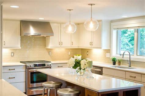stainless steel kitchen pendant light 15 best collection of stainless steel kitchen pendant lights