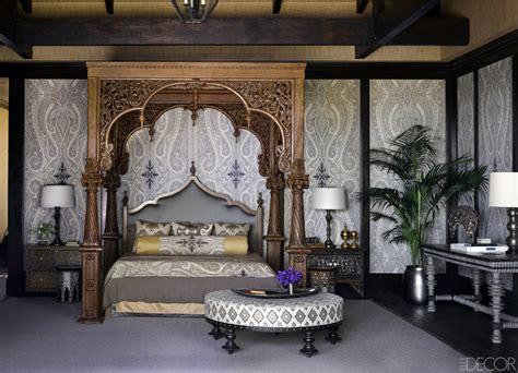 martyn bullard malibu home global decor