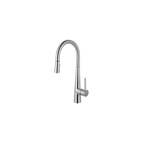 franke kitchen faucet parts franke ffp3450 steel series pull down kitchen faucet with