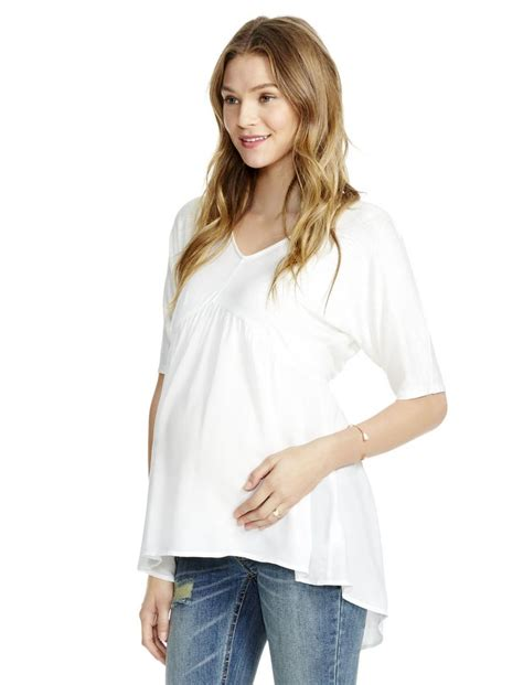 Blouse Jessyca 296 best images about maternity on