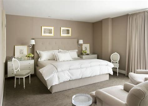 taupe bedroom ideas top 25 ideas about mocha bedroom on pinterest cream couch cosy bedroom and bedroom styles