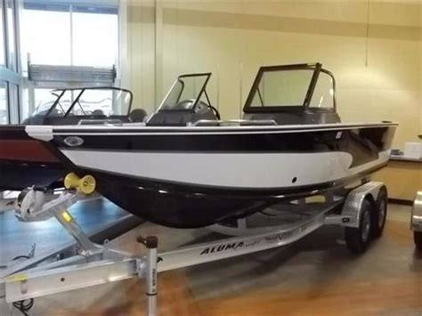 trophy boats for sale ny alumacraft boats for sale in new york