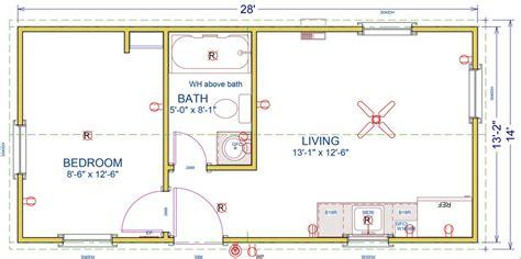 diy bathroom designs – Imandra   Modular Bathroom Furniture