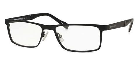 orange bo0085 eyeglasses free shipping