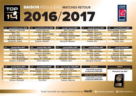 Calendrier Ligue 1 Bordeaux Le Calendrier 2016 2017 D 233 Voil 233 Actualit 233 S Union