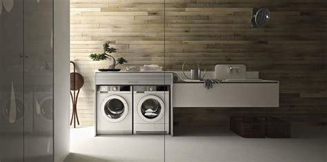 23 laundry room design ideas page 2 of 5 23 laundry room design ideas page 5 of 5
