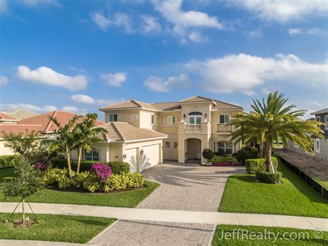 162 sonata drive jupiter country club homes for sale