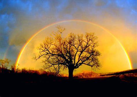 Imagenes De Paisajes Hermosos Para Fondo De Pantalla | fondos de pantalla de paisajes naturales hermosos cbyg