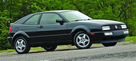volkswagen corrado volkswagen corrado photos informations articles