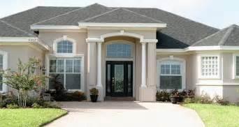 Popular home interior design sponge
