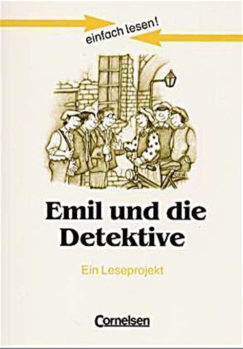 Mit Freundlichen Grüßen Neue Deutsche Rechtschreibung Redirecting To Artikel Buch Emil Und Die Detektive Ein