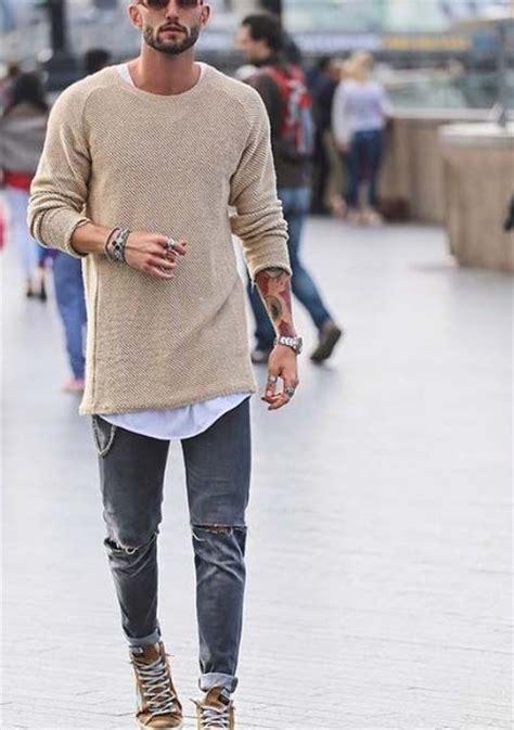 urban hairstyles for men trend best 25 men s urban style ideas on pinterest urban men