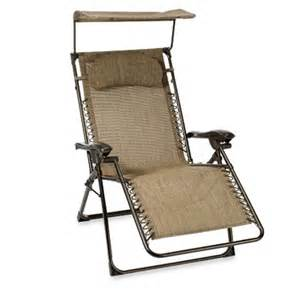 Bed Bath And Beyond Lounge Chair With Canopy Zero Gravity Chair For Deck 89 99 Bed Bath And Beyond