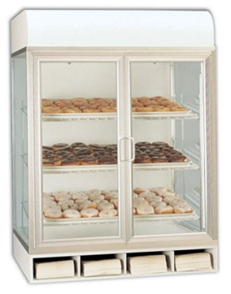 Countertop Pastry by Countertop Bakery Bakery Cases Pastry Displays
