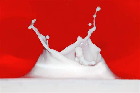 Acrylic Emulsion acrylic emulsion imparts corrosion protection