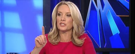 dana perino is the hottest dana perino destroys comparison of hillary email scandal