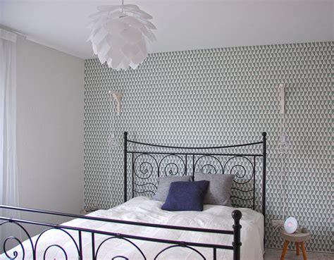 Ablage Für Kleidung Im Schlafzimmer by Wohnideen Wohnzimmer Ikea
