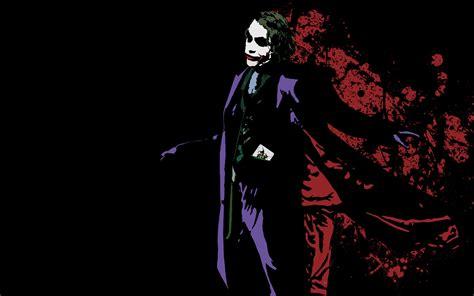 imagenes de joker full hd el caballero oscuro fondos de pantalla fondos de
