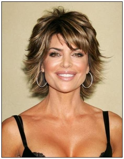 hairstyles for fine hair over 50 round face short hairstyles for fine hair over 50 fashion