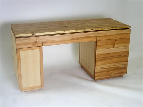 Handmade Furniture Vancouver - mapleart custom wood furniture vancouver bclapageria