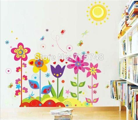 decorar baño juvenil dibujos en paredes de juveniles interesting vinil