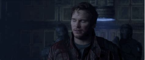 quills movie gif the 8 greatest guardians of the galaxy gifs