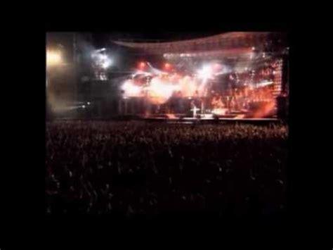 stupendo vasco live musica vasco stupendo live originale hq