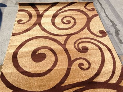 home decorators outlet rugs home decorators rugs home decorators collection home decorators rugs home decorators rugs