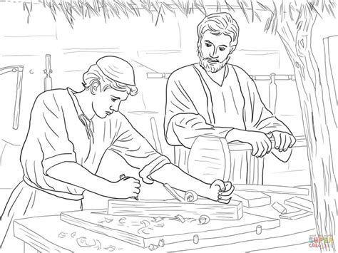 94 coloring page jesus as a child sensational jesus