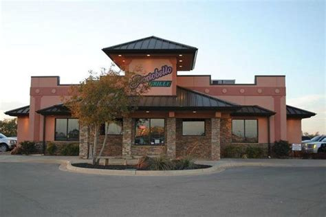 Rib Crib Elk City Ok by Restaurants Near Hton Inn Suites Elk City In Elk City