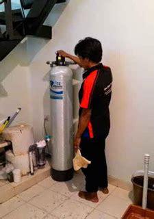 Filter Air Penyaring Air Zat Besi Zat Kapur jual filter air murah untuk kebutuhan rumah tangga