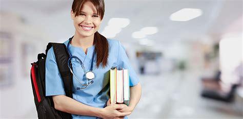 imagenes motivacionales de medicos las mejores universidades de espa 241 a en medicina