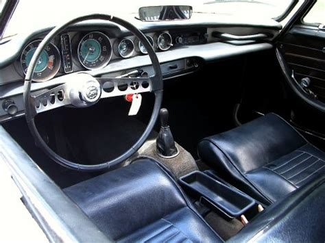 volvo p1800 upholstery car picker volvo p1800 interior images