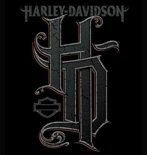 17 best images about harley davidson on pinterest harley