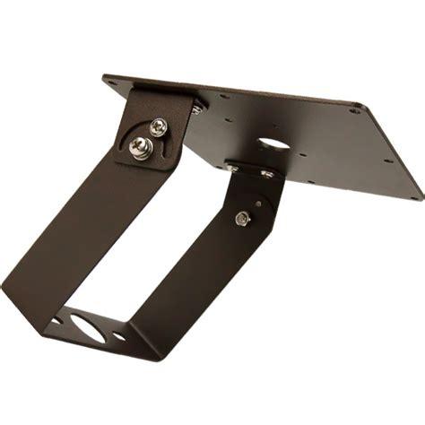 Light Fixture Bracket Mounting Bracket Wall Pack Fixture Plt A80027