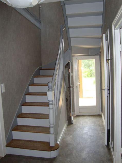 peindre escalier en bois recherche home sweet home recherche