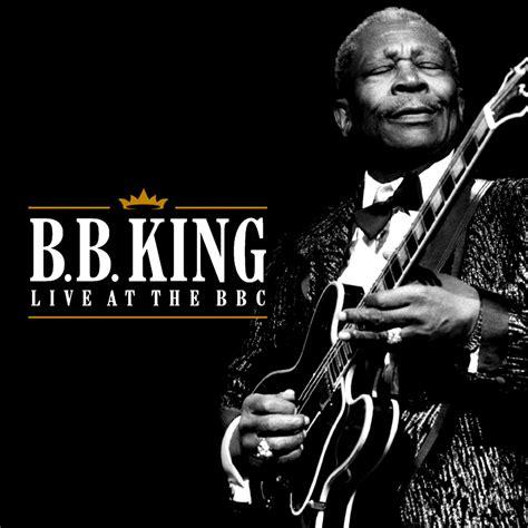 B B King b b king fanart fanart tv