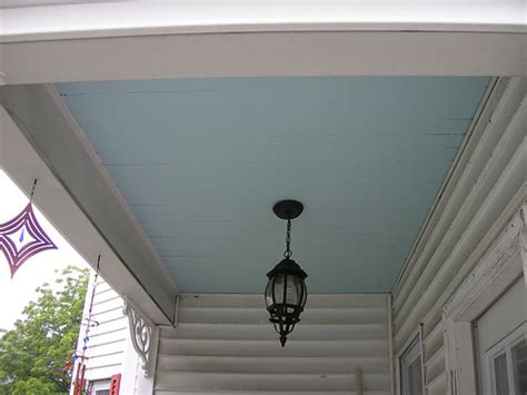 does home depot carry benjamin paint home painting ideas