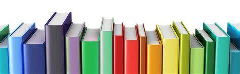 libri testo libri di testo liceo giordano bruno