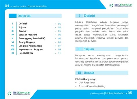 Terbaru Buku Hobi Panduan Praktis Budidaya Dan Pemeliharaan Cupang Buku Panduan Praktis Bpjs Kesehatan Edukasi Kesehatan