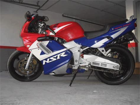 honda nsr 125 honda nsr 125 review motorcycles catalog with