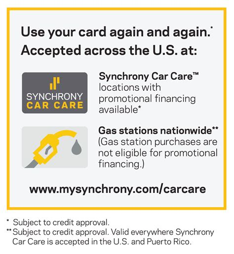 Home Design Credit Card Synchrony Bank by Home Design Credit Card Phone Number 28 Images Home